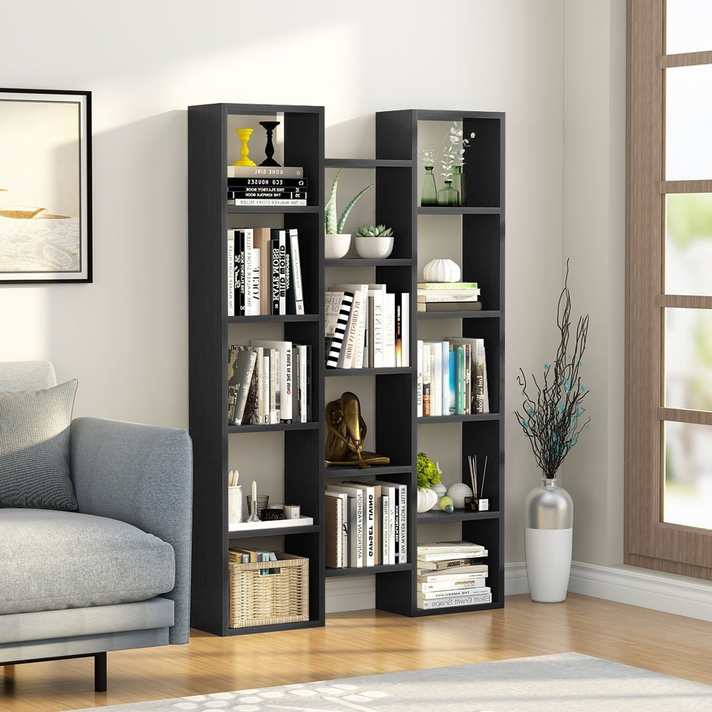 Most Up To Date Cubic Bookcase – Lasixonline Order Intended For Salina Cube Bookcases (View 18 of 20)