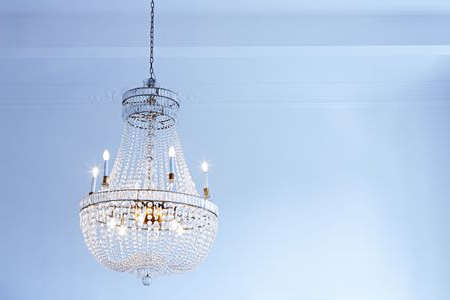 Most Up To Date Dailey 4 Light Drum Chandeliers With Regard To How To Determine The Right Chandelier Size For A Room (View 18 of 25)