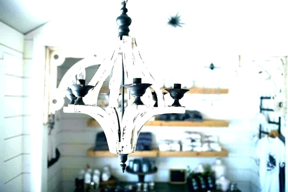 Most Up To Date Gaines 9 Light Candle Style Chandeliers For Joanna Gaines Lighting – Plazacampesina (View 22 of 25)