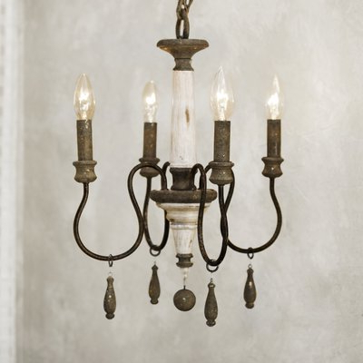 Most Up To Date Giverny 9 Light Candle Style Chandeliers Regarding Giverny 9 Light Candle Style Chandelier In (View 18 of 25)