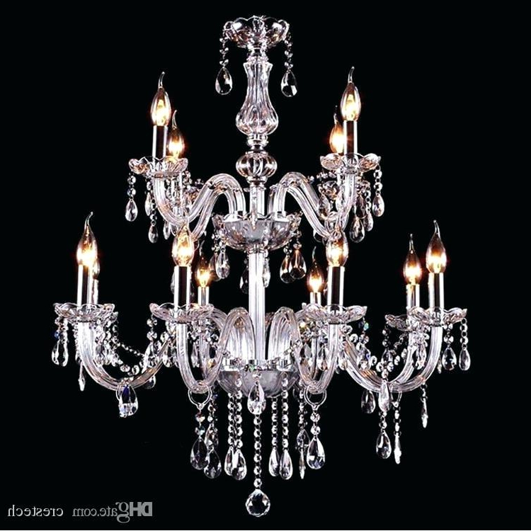 Most Up To Date La Barge 3 Light Globe Chandeliers Within Globe Light Chandelier – Luckydevil777Dragracing (View 16 of 25)