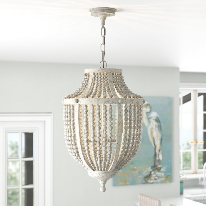 Nailwell 2 Light Empire Chandelier With Popular Lyon 3 Light Unique / Statement Chandeliers (View 8 of 25)