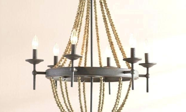 Newest Bennington 6 Light Candle Style Chandeliers Pertaining To Bennington Candle Style Chandelier – Saltcityphoto (Gallery 16 of 25)