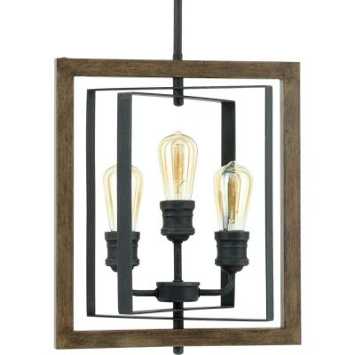 Newest Candle Style – Chandeliers – Lighting – The Home Depot Within Aldora 4 Light Candle Style Chandeliers (Gallery 17 of 25)
