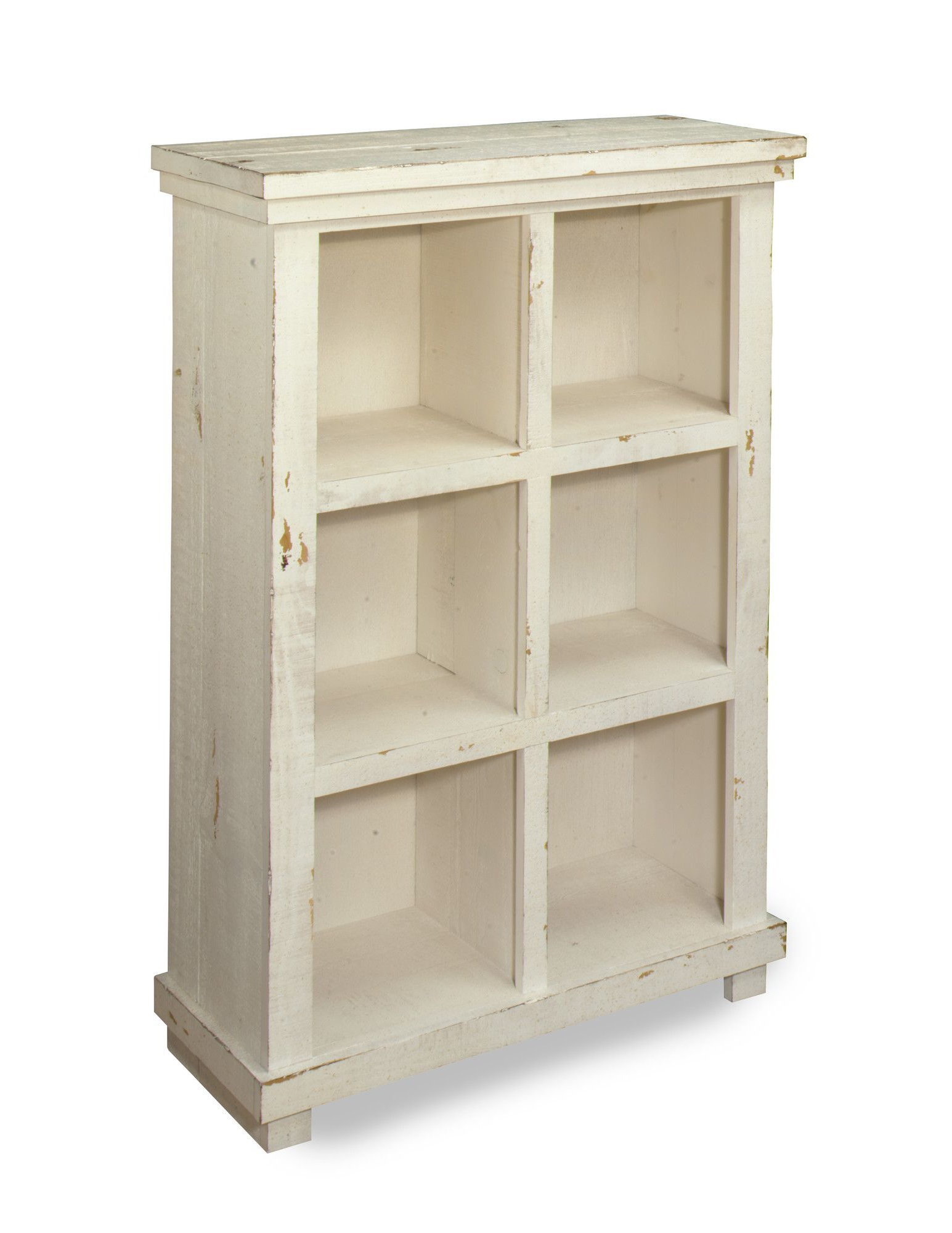 "Newest Castagnier 48"" Standard Bookcase (View 17 of 20)"