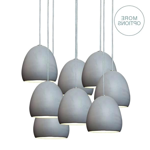 Newest Globe Light Chandelier – Dabun For Shipststour 3 Light Globe Chandeliers (Gallery 20 of 25)