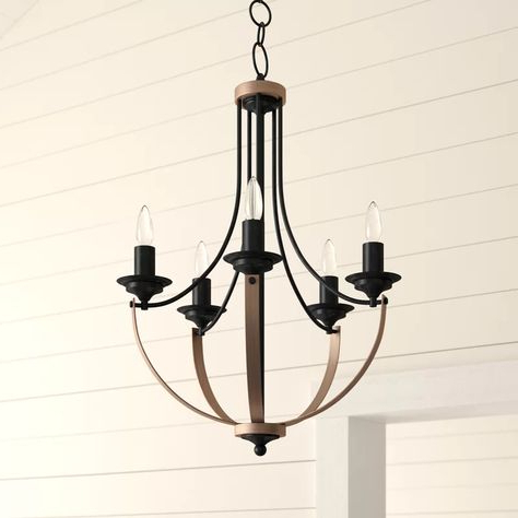 Newest Kenna 5 Light Empire Chandeliers Throughout Pinterest – Пинтерест (Gallery 16 of 25)