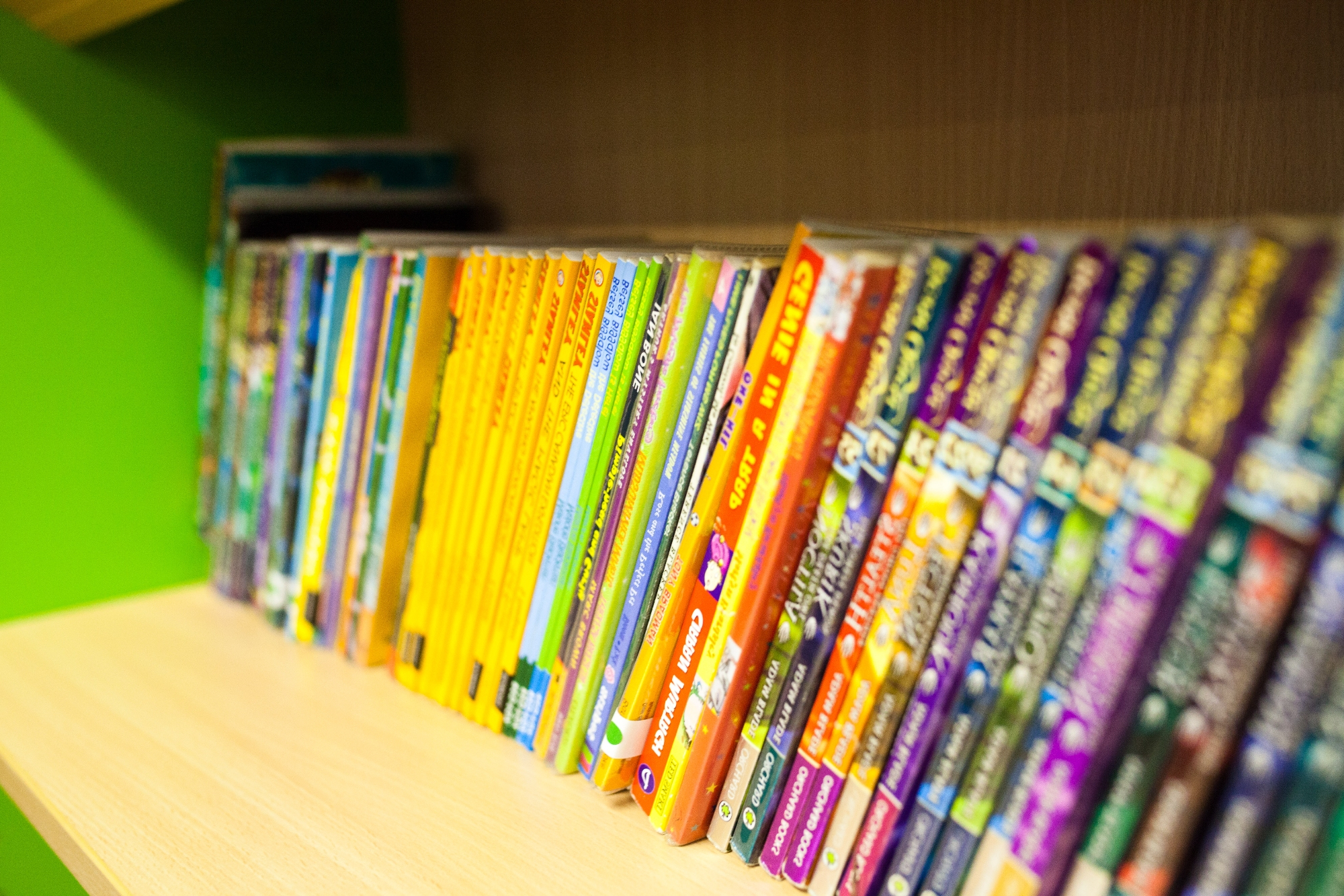Orford Standard Bookcases Throughout Fashionable Orford Ceva Primary School – Pe Funding (View 19 of 20)