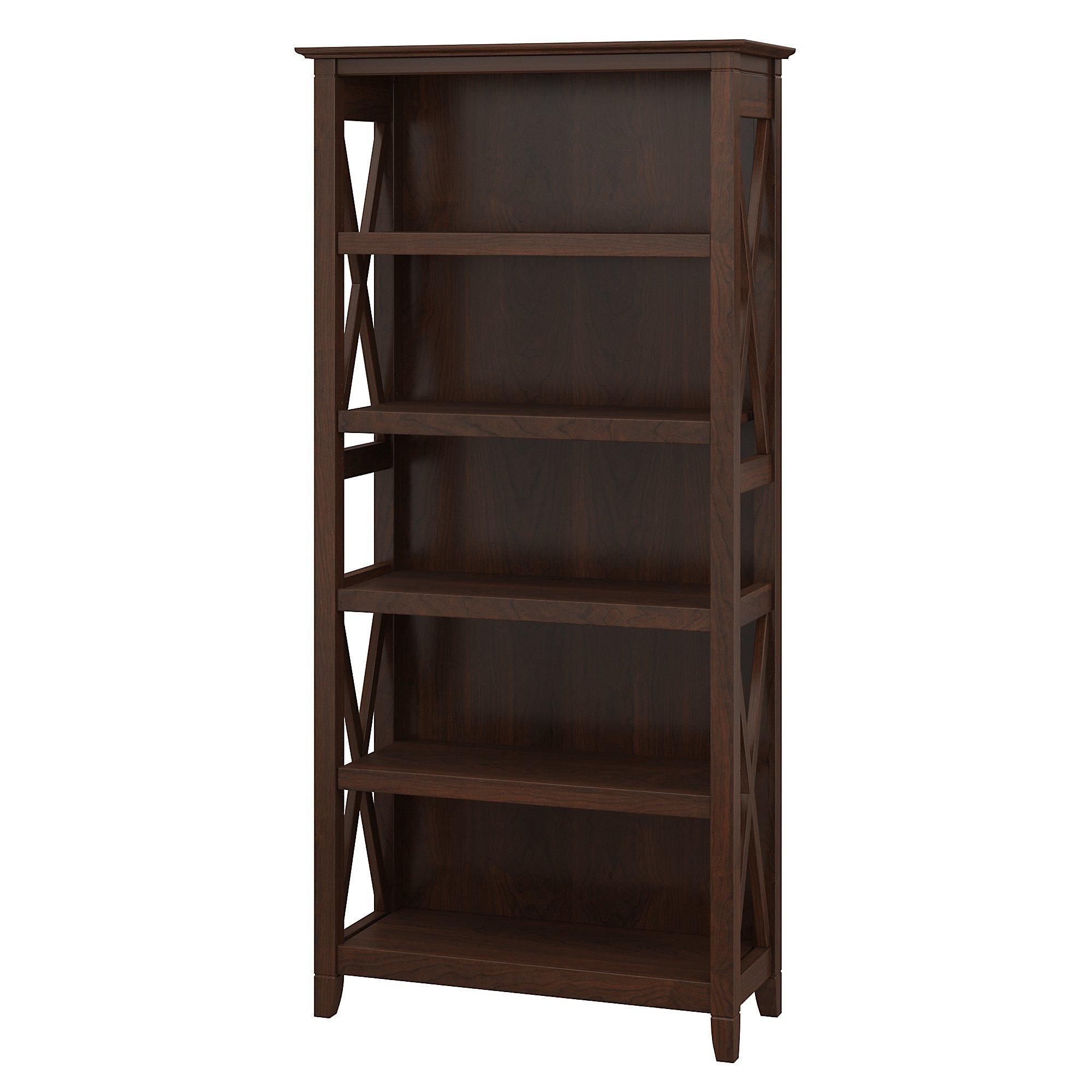 Oridatown Standard Bookcase Regarding 2019 Oridatown Standard Bookcases (View 3 of 20)