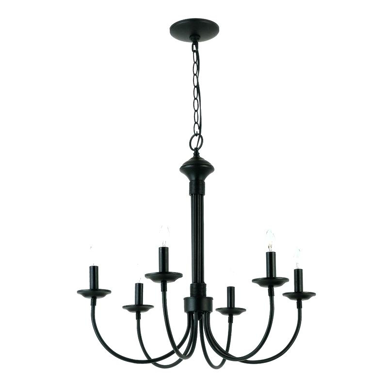 Paladino 6 Light Chandeliers With Regard To Latest Candle Light Chandelier Paladino 6 Light Candle Style (Gallery 18 of 25)