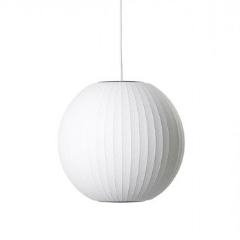 Pendant Ceiling Lights Uk (View 21 of 25)