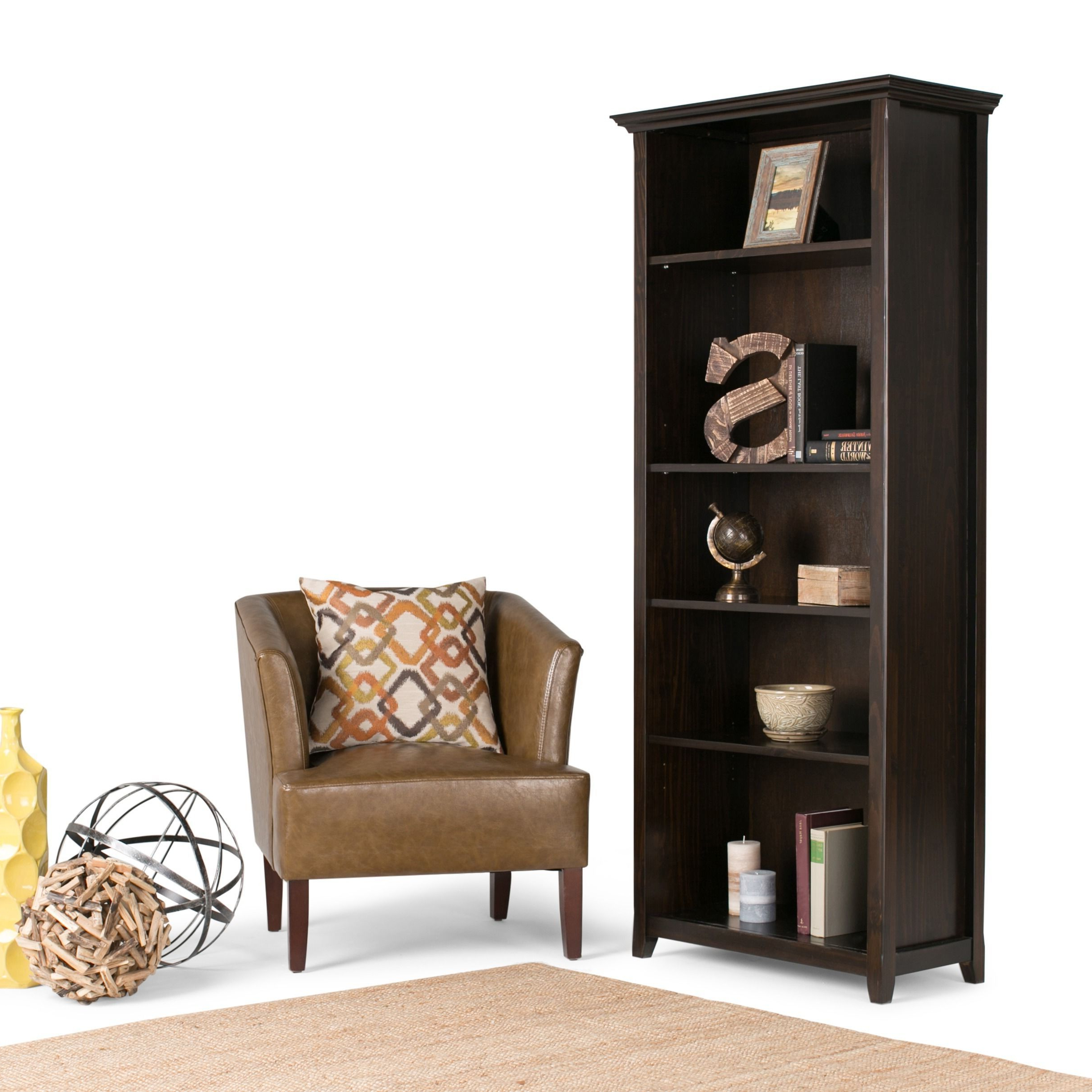 Pinterest – Пинтерест Intended For Famous Baguia Etagere Bookcases (View 10 of 20)