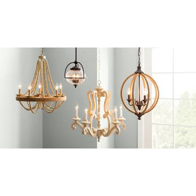 Popular Alcott Hill Cayman 5 Light Candle Style Chandelier & Reviews Intended For Duron 5 Light Empire Chandeliers (Gallery 10 of 25)