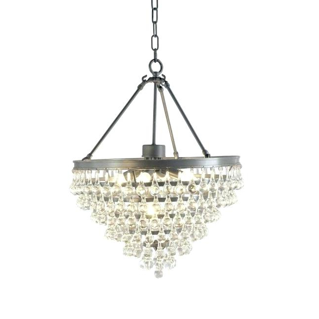 Preferred Benedetto 5 Light Crystal Chandeliers Regarding Appealing 5 Light Crystal Chandelier Weight Adaincourt (View 19 of 25)