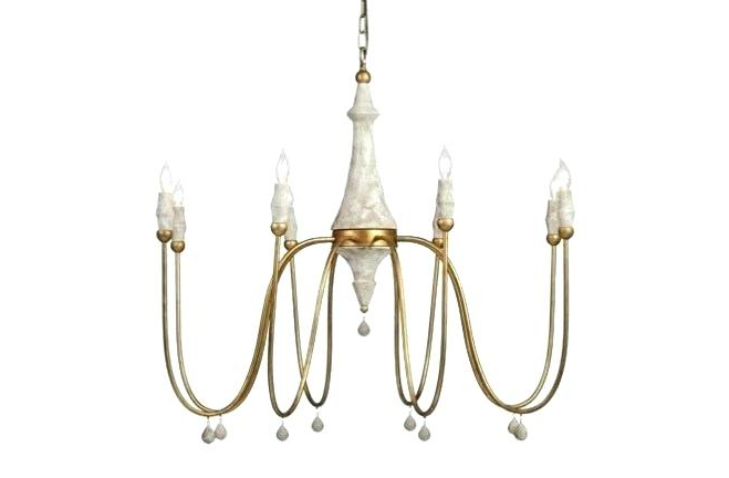 Preferred Blanchette 5 Light Candle Style Chandeliers Inside Chandelier Candle Cover – Fayjonas.co (Gallery 20 of 25)