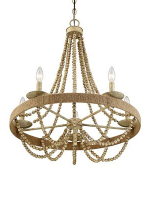 Preferred Kenna 5 Light Empire Chandeliers For Chandeliers To Mesmerize The Ambience – Blogbeen (View 23 of 25)
