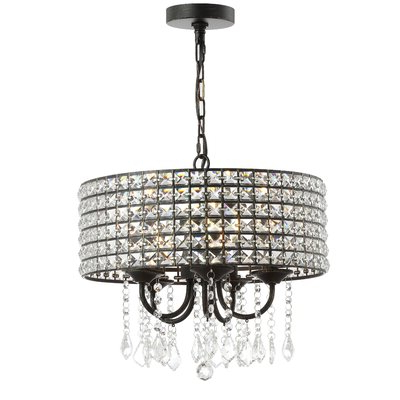 Products In 2019 Regarding Preferred Sinead 4 Light Chandeliers (View 17 of 25)
