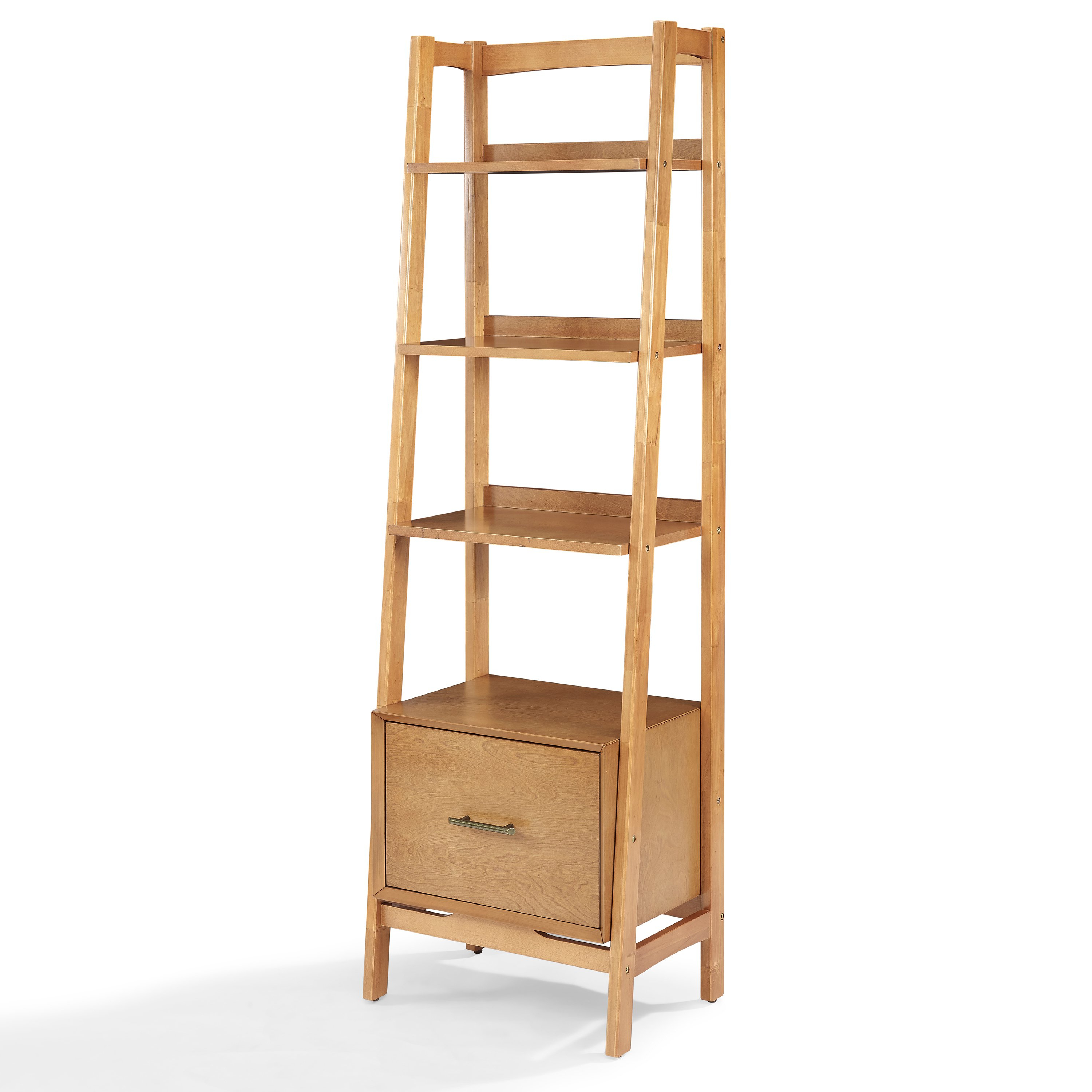 Products In 2019 Within Popular Destiny Etagere Bookcases (View 19 of 20)