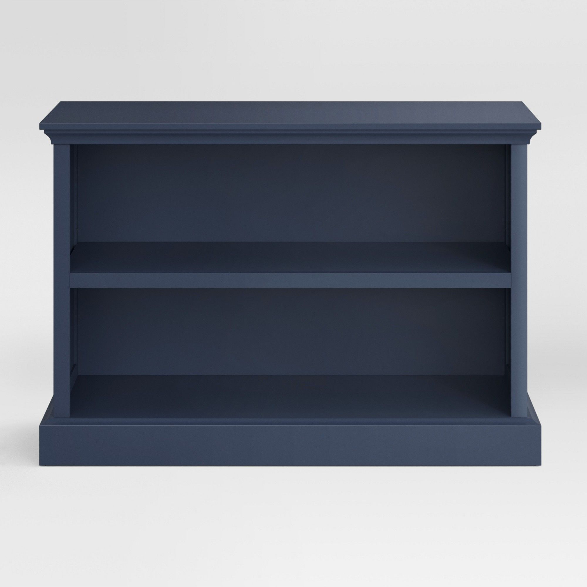 Products Regarding Well Known Keithley Standard Bookcases (Gallery 20 of 20)