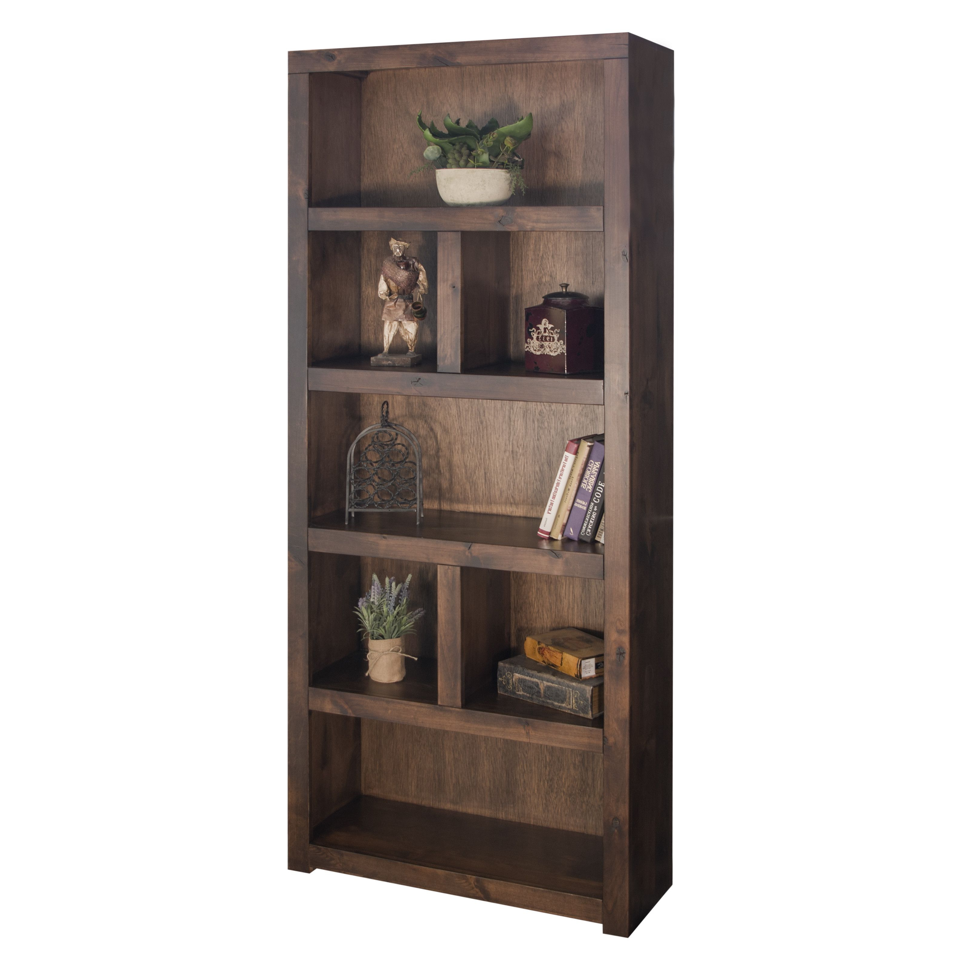 Raflar, 2019 For Well Known Orford Standard Bookcases (View 15 of 20)
