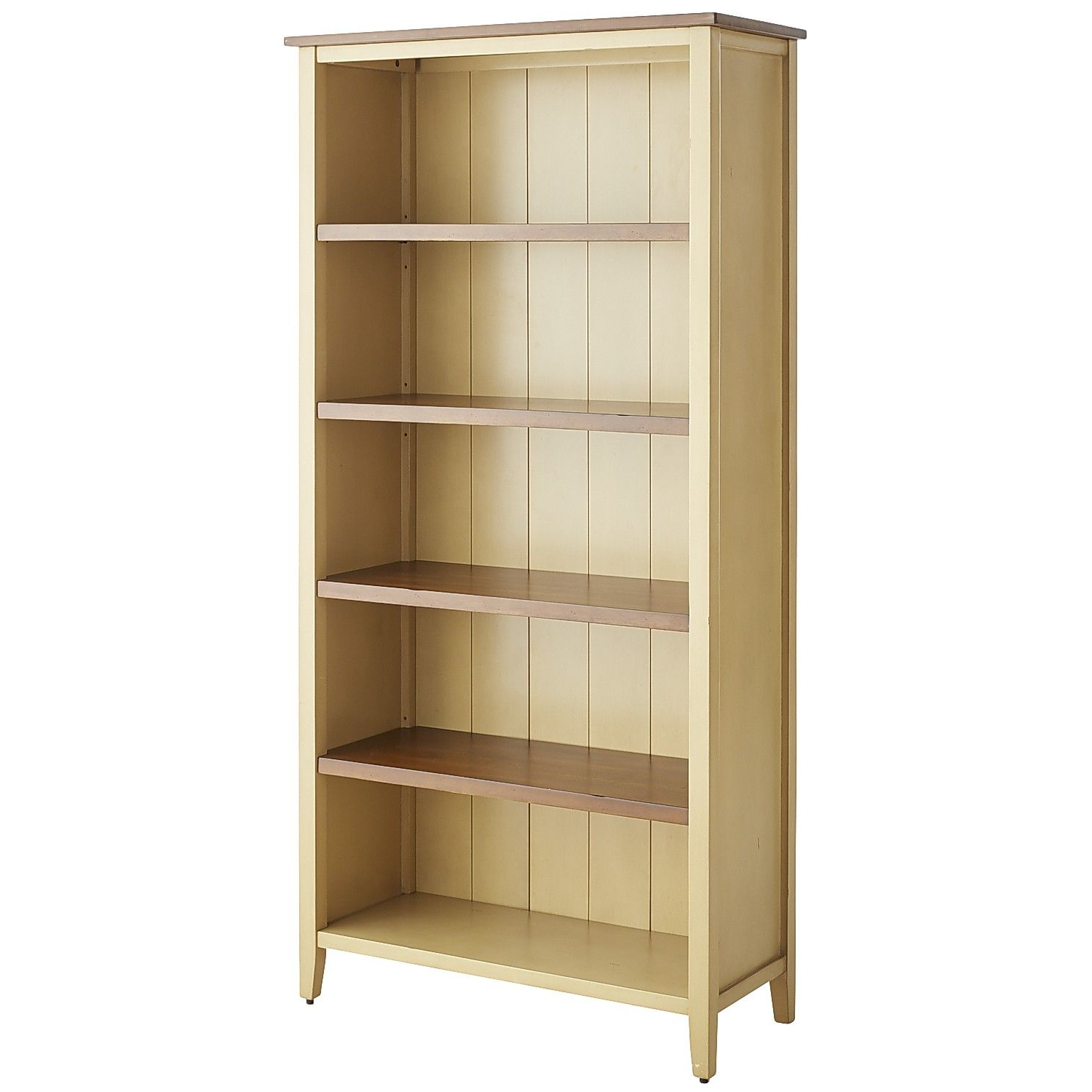 Salina Standard Bookcases Throughout 2020 Pin On *shelving > Bookcases & Standing Shelves* (View 20 of 20)