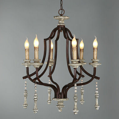 Shaylee 6 Light Candle Style Chandelier – Chandelier Ideas Intended For Well Known Shaylee 5 Light Candle Style Chandeliers (View 21 of 25)