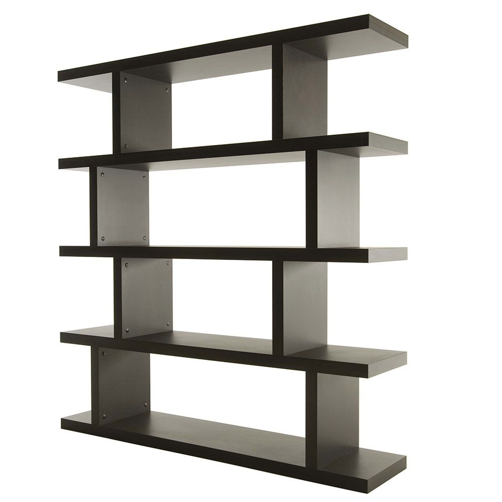 Shelves, Bookcase (Gallery 20 of 20)