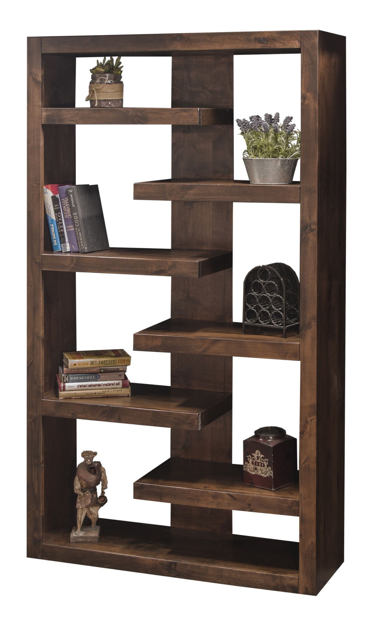 Shelving (Gallery 12 of 20)