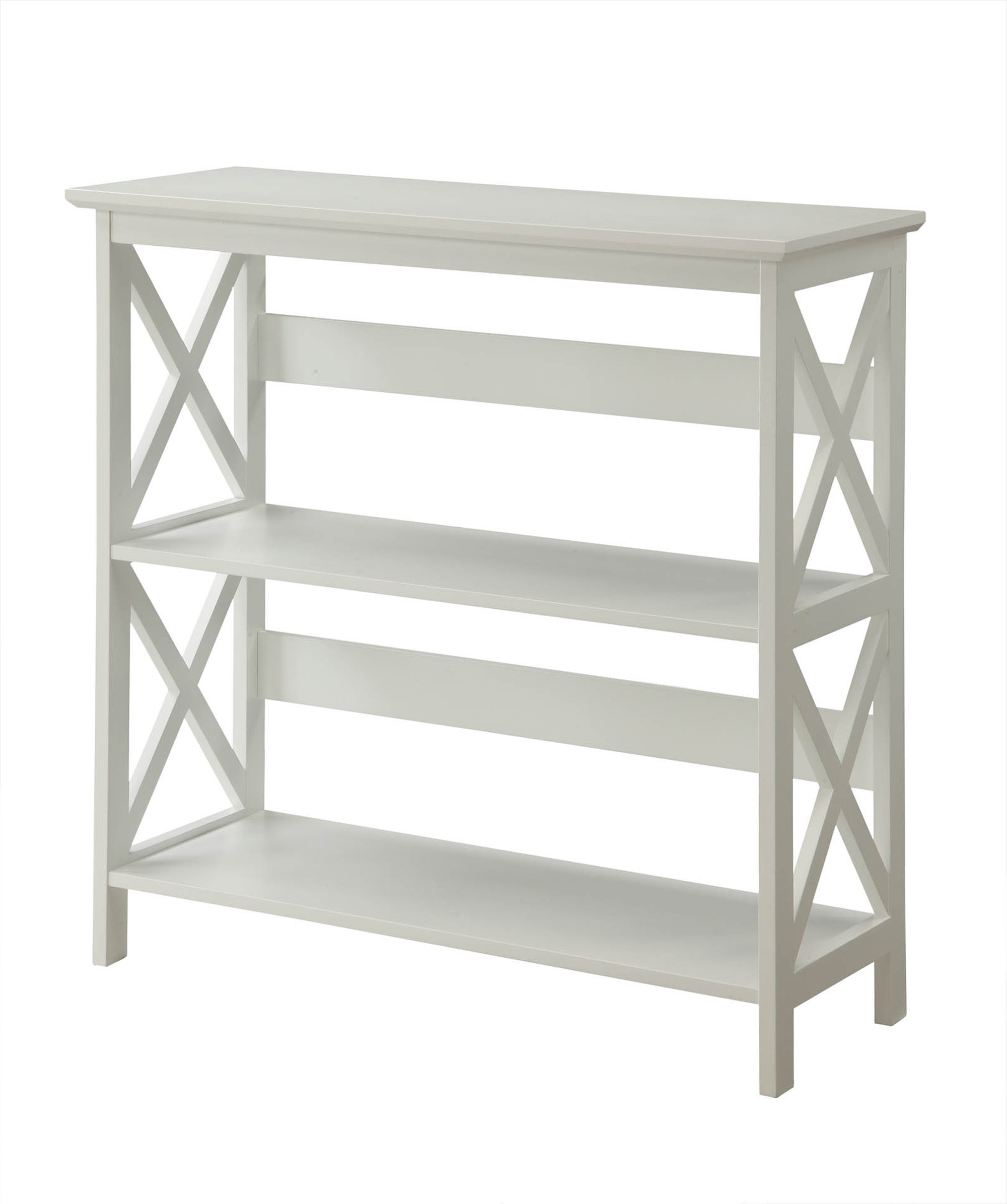 Stoneford Etagere Bookcase In Most Popular Stoneford Etagere Bookcases (View 8 of 20)