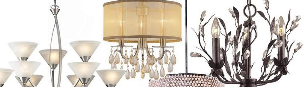 Tabit 5 Light Geometric Chandeliers With Regard To Popular Rlalighting's Collections (View 21 of 25)