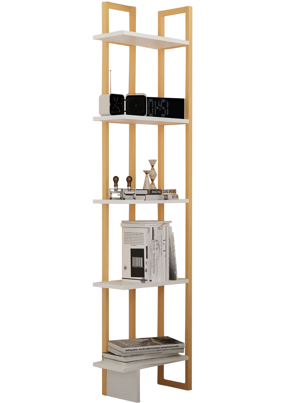 Tisha Corner Bookcases Within Preferred Corner Book Case – Reputableurl (View 20 of 20)