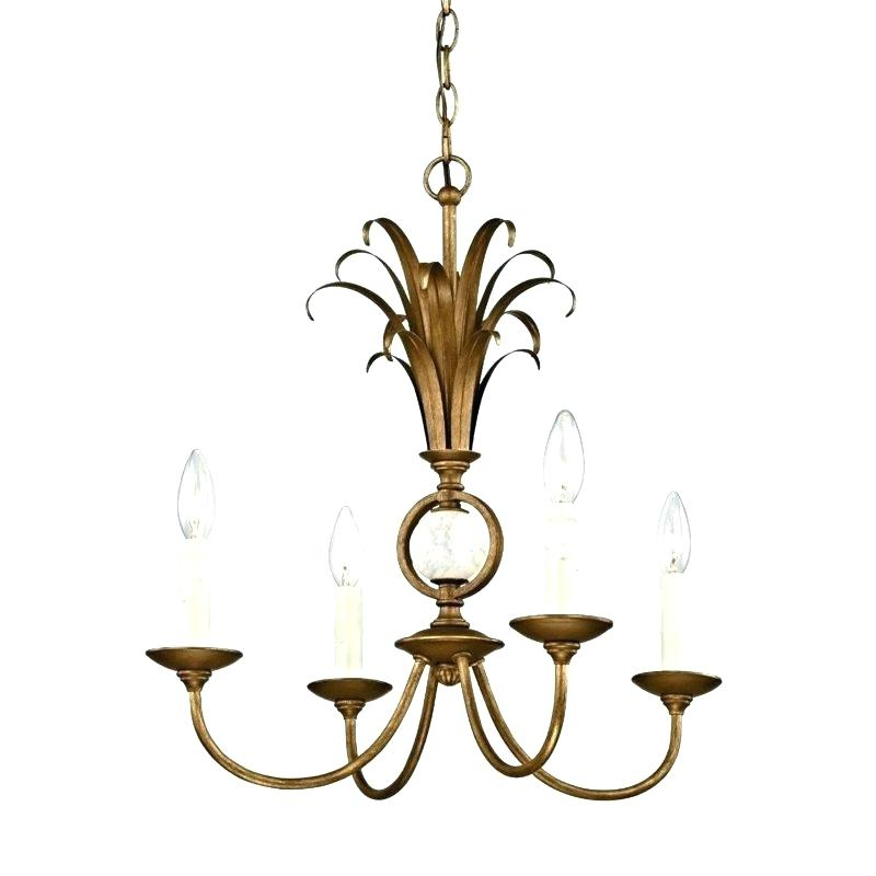 Trendy Bennington Candle Style Chandelier – Saltcityphoto Inside Bennington 4 Light Candle Style Chandeliers (View 20 of 25)