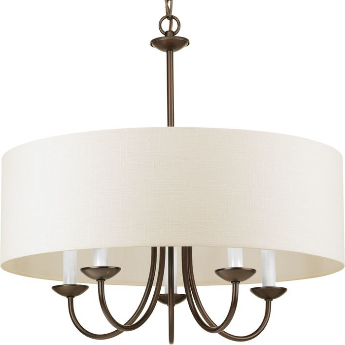 Trendy You'll Love The Dailey 4 Light Drum Chandelier At Wayfair Inside Dailey 4 Light Drum Chandeliers (View 24 of 25)