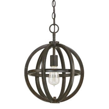 [%Upland Chandelier & Reviews | Joss & Main | [Home] Decor In Best And Newest La Sarre 3 Light Globe Chandeliers|La Sarre 3 Light Globe Chandeliers Intended For Most Current Upland Chandelier & Reviews | Joss & Main | [Home] Decor|Recent La Sarre 3 Light Globe Chandeliers In Upland Chandelier & Reviews | Joss & Main | [Home] Decor|Latest Upland Chandelier & Reviews | Joss & Main | [Home] Decor Inside La Sarre 3 Light Globe Chandeliers%] (View 1 of 25)