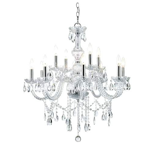 Well Known 12 Light Chandelier Ullman Sputnik Pearson Vroman Pertaining To Vroman 12 Light Sputnik Chandeliers (View 21 of 25)