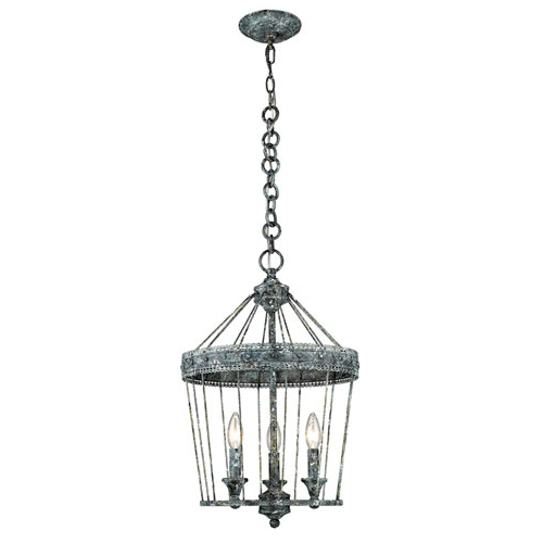 Well Known 251 First Hayden Patina Three Light Chandelier With Hayden 5 Light Shaded Chandeliers (View 21 of 25)