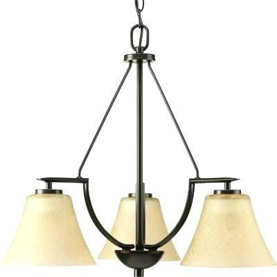Well Known 3 Light Chandeliers – Yatter (View 23 of 25)