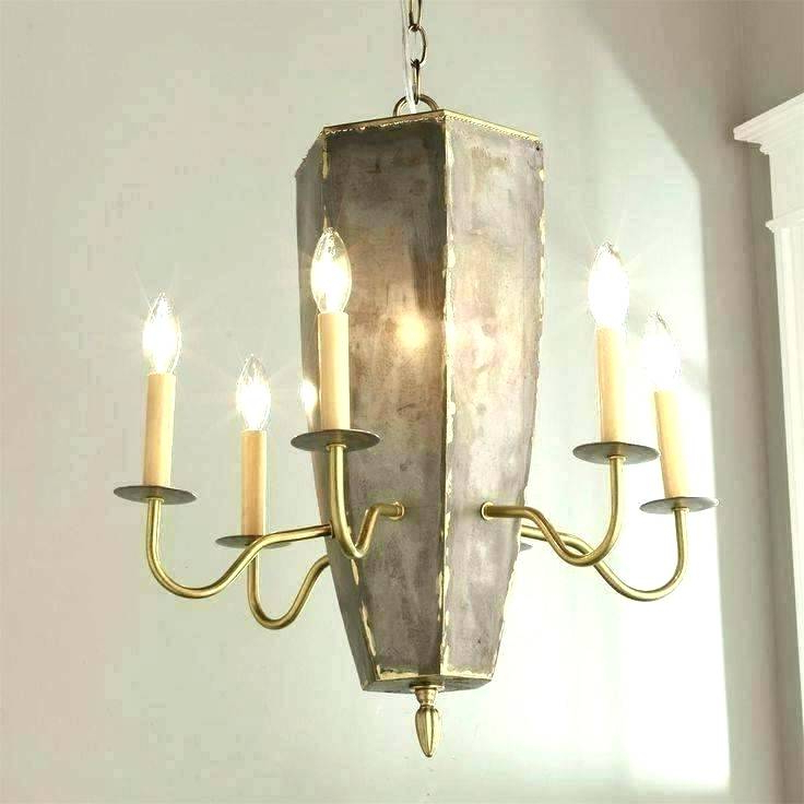 Well Known Blanchette 5 Light Candle Style Chandeliers Within Chandelier Candle Cover – Fayjonas (View 21 of 25)