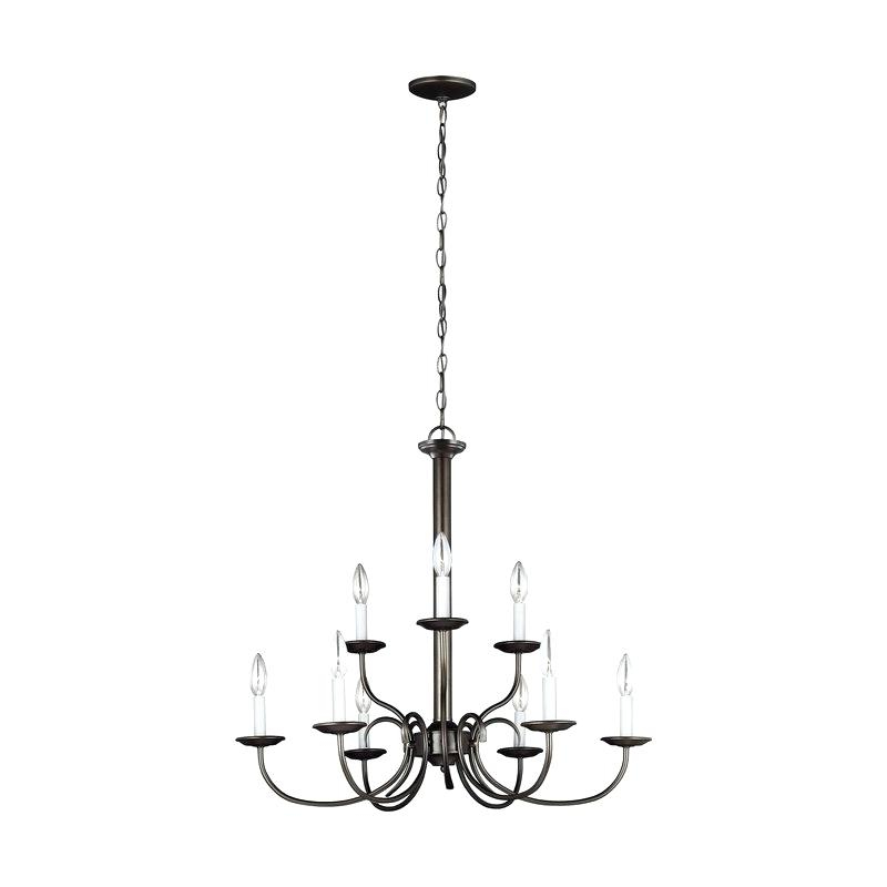 Well Known Burgoskennels Page 50: Chandelier For Teenage Room (View 25 of 25)