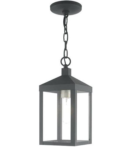 Well Known Lantern Pendant Light – Cherylmartens (View 23 of 25)