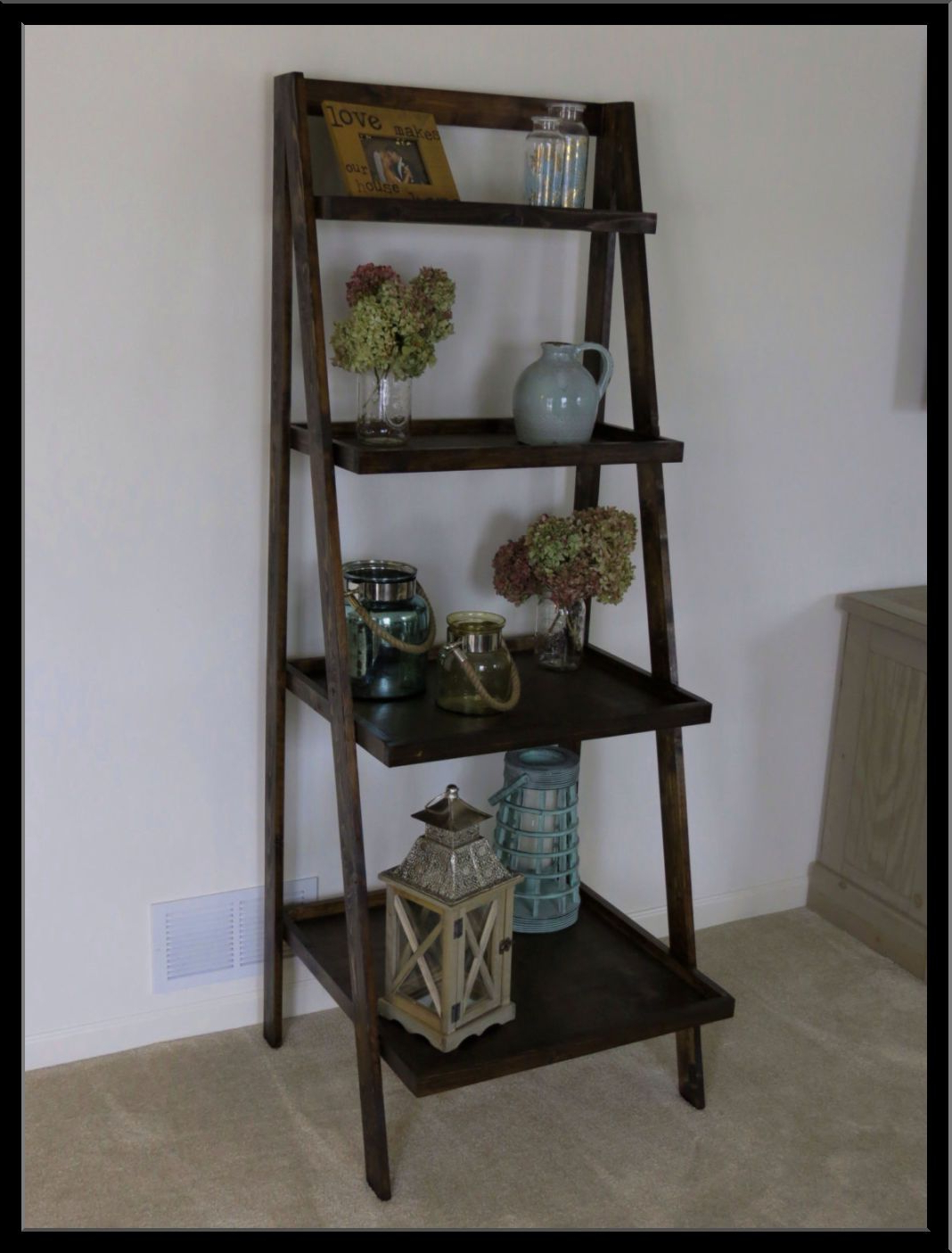 Well Known Pinemily C On Home Ideas And Decorations (View 18 of 20)