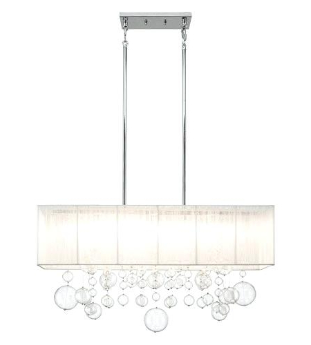 Well Known Rectangle Pendant Light – Mikewayne (View 21 of 25)