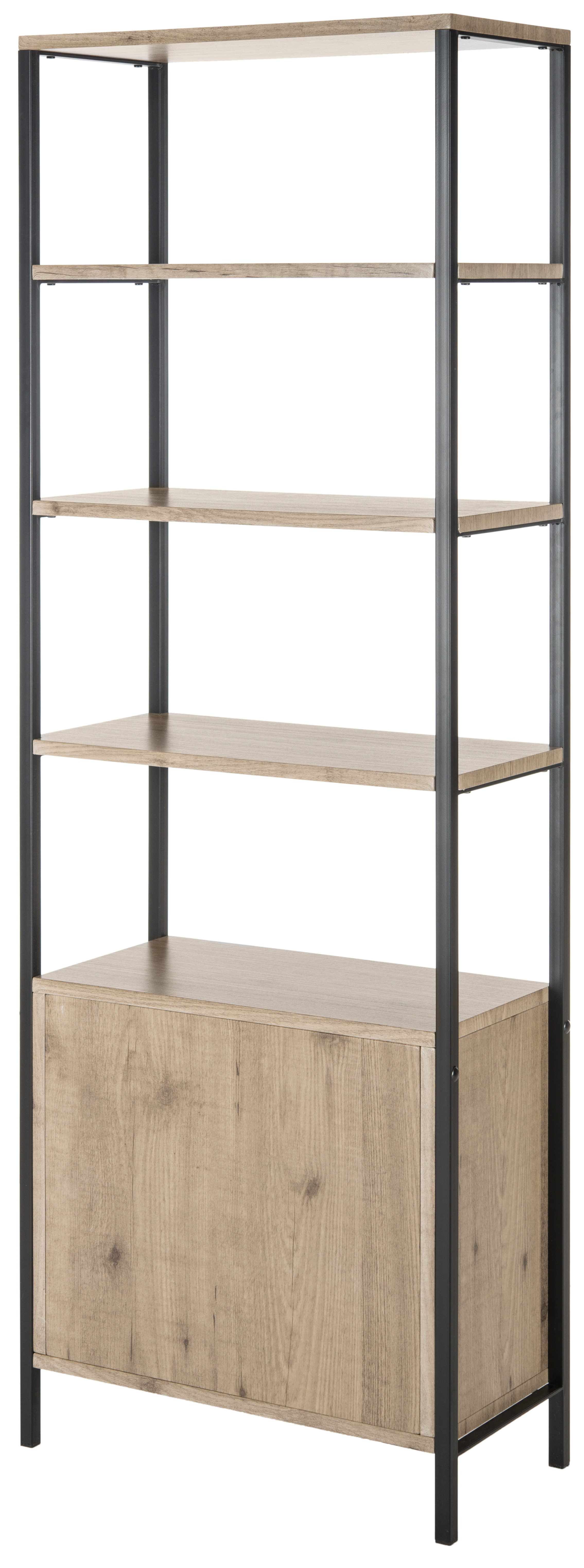 Well Liked Jo Etagere Bookcase With Ermont Etagere Bookcases (View 11 of 20)