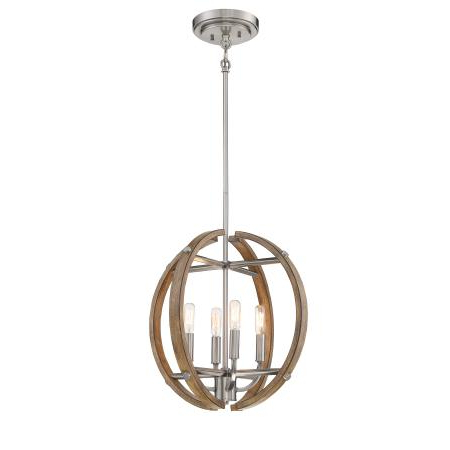 Well Liked Minka Group® :: Interior Lighting :: Ceiling :: Pendant For Aurore 4 Light Crystal Chandeliers (View 25 of 25)