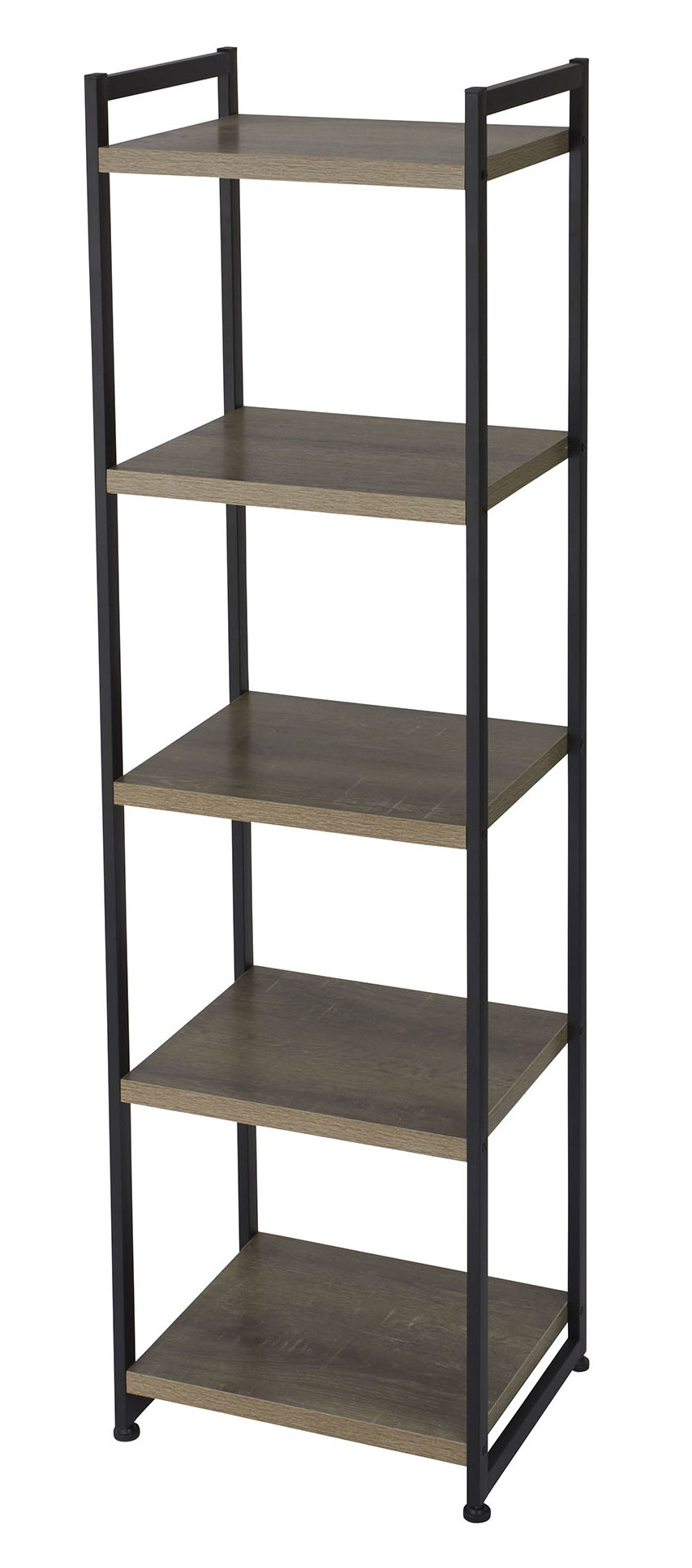 Whipkey Etagere Bookcase Regarding Preferred Whipkey Etagere Bookcases (View 2 of 20)
