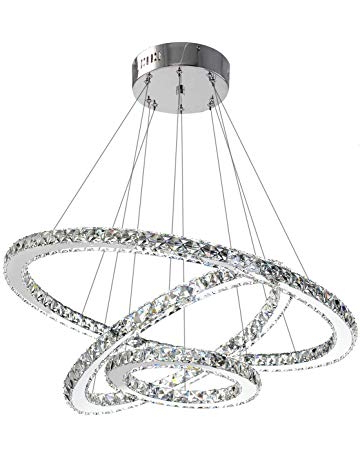 Widely Used Chandeliers (View 20 of 25)