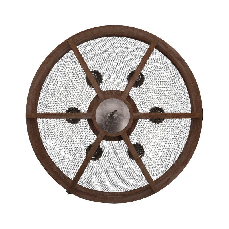 Widely Used Filipe Globe Chandeliers Inside Filipe Globe Chandelier (View 24 of 25)