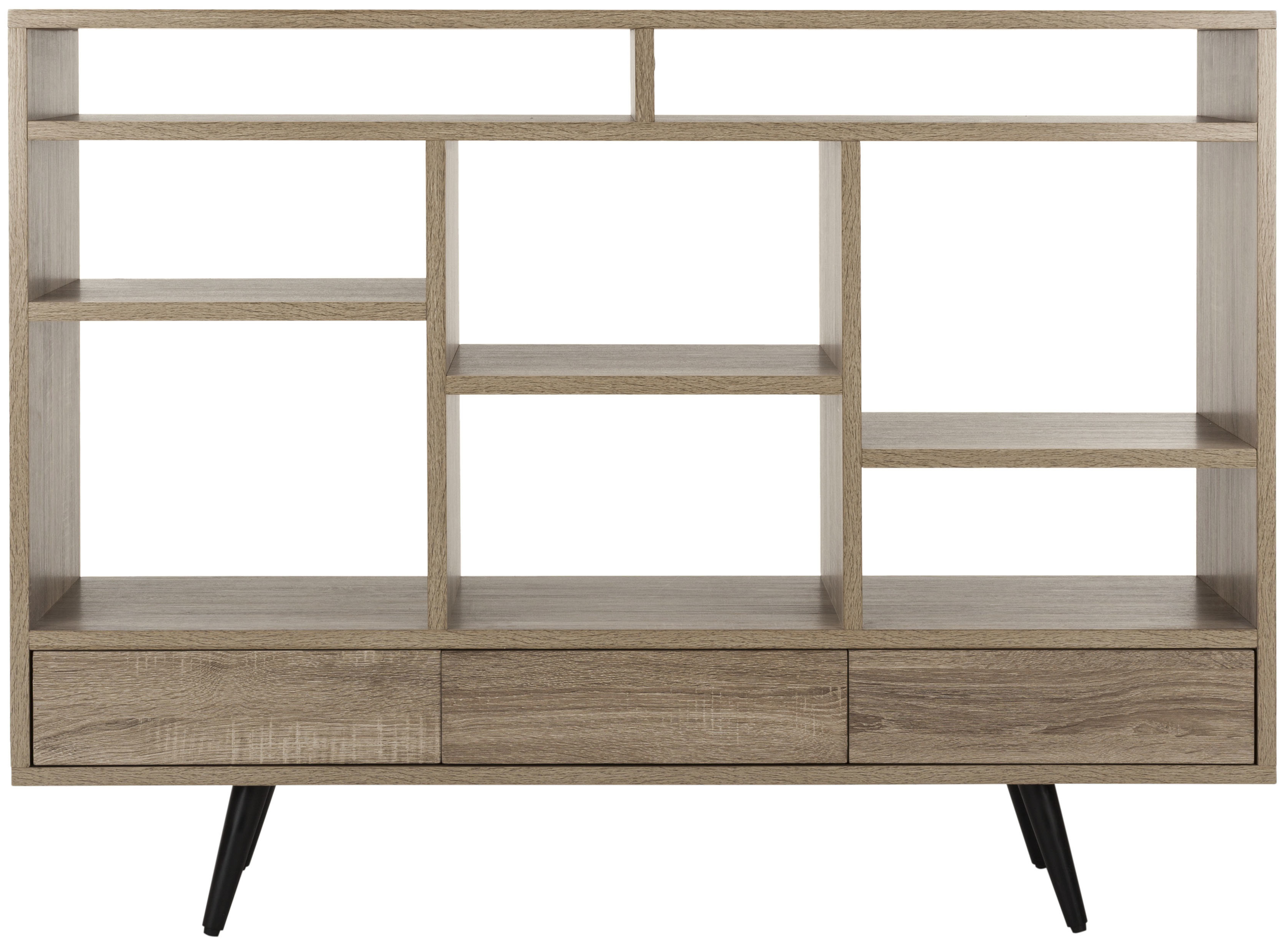 Widely Used Modern & Contemporary Cube Shelves (View 20 of 20)