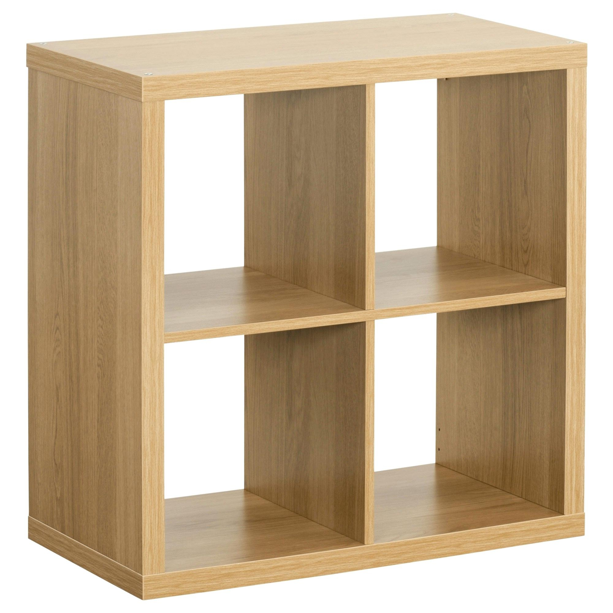 Wood Cube Shelving – Jeffersonsteedley (View 20 of 20)
