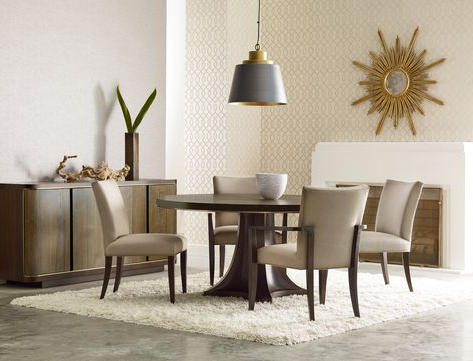 2019 900+ Dining Room Ideas (View 11 of 25)